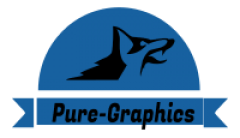 Pure-Graphics